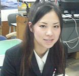 9.minami2[1]