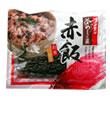 ブンセン 商品情報 赤飯の素