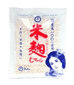 wp米麹むちゃン