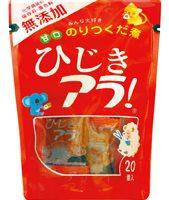 商品*一食20Pひじきアラ!SP
